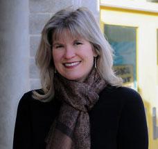 Dr. Lori Schneider